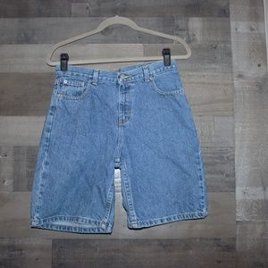 Ralph Lauren Polo Jeans Co. Boys Walking Shorts 18